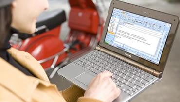 toshiba-laptop-aksesuar