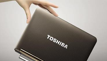toshiba-laptop-servis