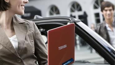 toshiba-laptop-yedek-parca